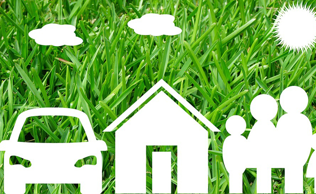 Assurance emprunteur : nouvelles règles, comment en tirer parti ?