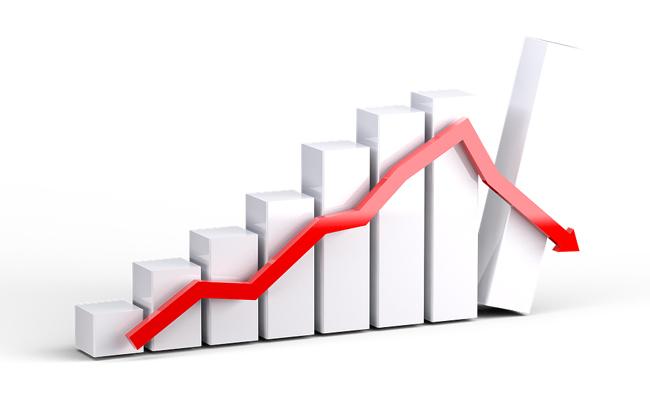 Taux crédits immobiliers en 2018