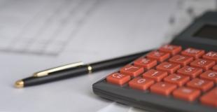 Les dates limites de déclaration des revenus 2018