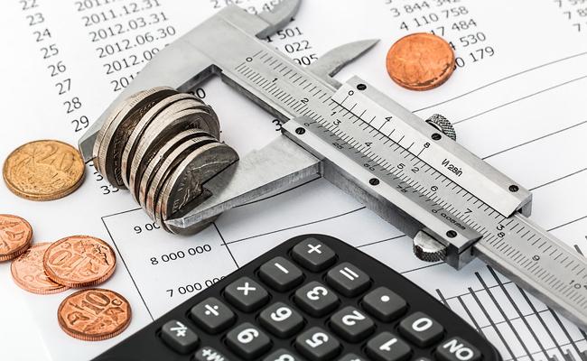 Crédit d'impôt et prélèvement à la source : comment ça va se passer ?