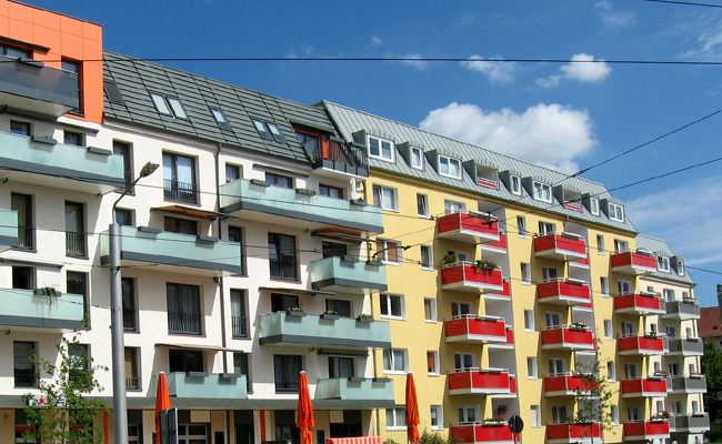 Investissement dans l'immobilier locatif : faut-il y aller en 2019 ?