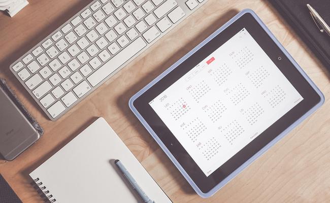 Assurances pour particuliers : à quoi faut-il s'attendre en 2019 ?