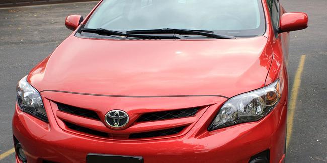 Le nouveau fichier des véhicules assurés (FVA) : quelles conséquences pour les conducteurs ?