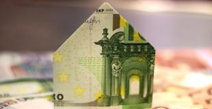 Quelle est la meilleure banque en 2020 pour son crédit immobilier ?
