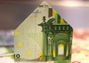 Quelle est la meilleure banque en 2019 pour son crédit immobilier ?