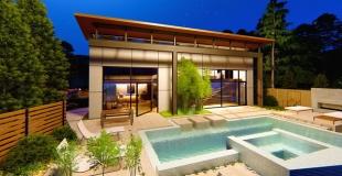 Crédit immobilier : les chiffres clés des emprunteurs Français