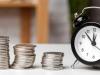 A cause du confinement, est-il possible de reporter le remboursement de ses crédits ?
