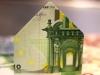 Quelle est la meilleure banque en 2021 pour son crédit immobilier ?