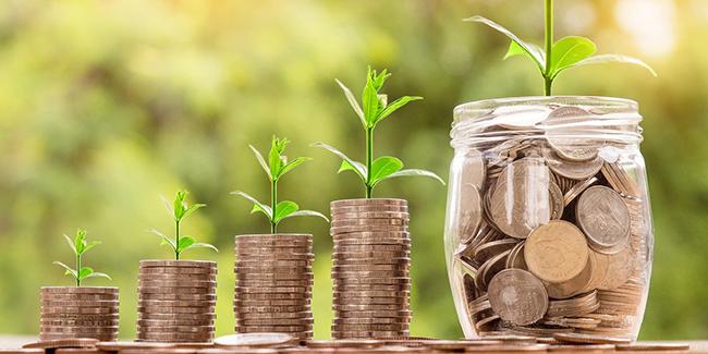 Dans quoi investir en 2021 ? Ou placer son argent ? 8 pistes à explorer !