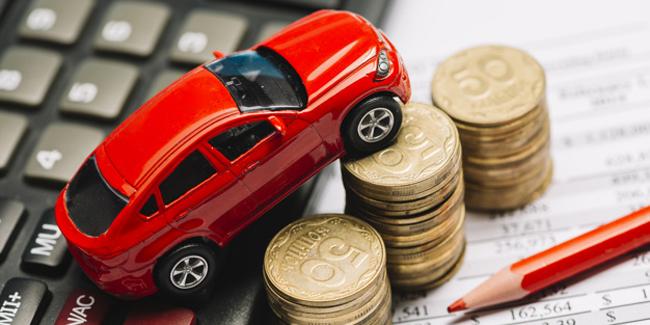 Où trouver un crédit auto avec des petites mensualités ?