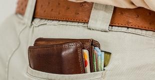 Quel budget pour des vacances d'été en famille ? Comment les financer ?