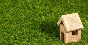 Comment fonctionne l'assurance habitation ? Les garanties optionnelles et obligatoires !
