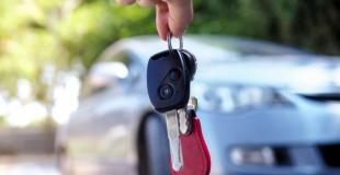 Crédit auto sur 7 ans : quel est le meilleur taux ?