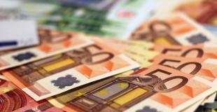 Qu'est-ce qu'un rachat de crédit hypothécaire ? Explications !