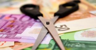 Regroupement de crédits à la consommation et financement de nouveaux projets
