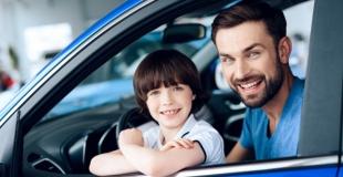 Achat de voiture : emprunter ou payer comptant ?