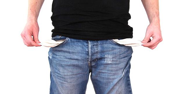 Comment obtenir un prêt immobilier sans avoir d'apport ?