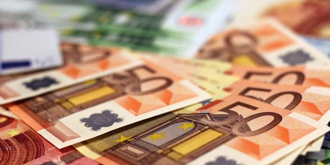 Explications sur le rachat de crédit hypothécaire