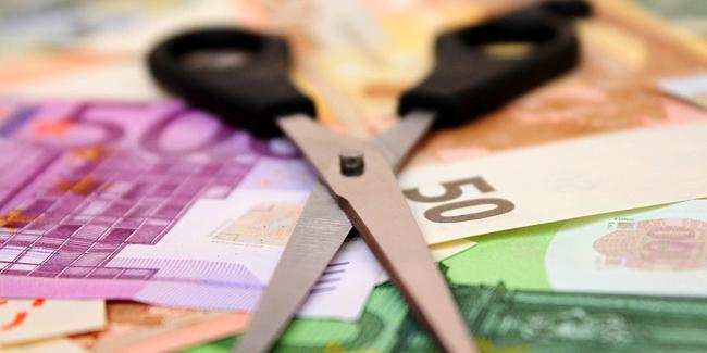 Regroupement de crédits à la consommation pour financer de nouveaux projets