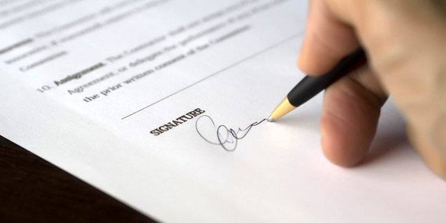 Comment changer facilement d'assurance emprunteur ?