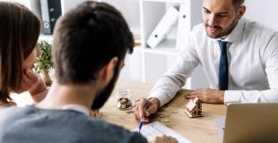 Peut-on obtenir un prêt immobilier sans assurance ?