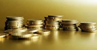 Rachat de crédit le moins cher : comment trouver le bon établissement ?