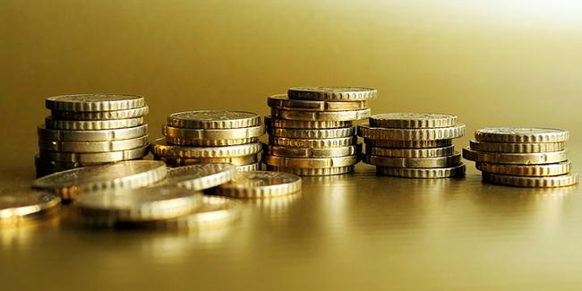 Rachat de crédit le moins cher : comment le trouver ?
