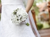 Budget mariage : combien coûte un mariage, que faut-il prévoir ?