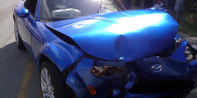 Qu'est-ce qu'une assurance auto tous risques ? Explication et devis
