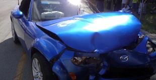 L'assurance tous risques est-elle toujours la bonne option pour sa voiture ?