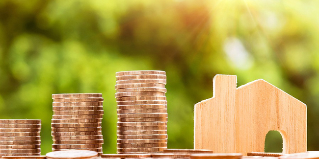 Comment financer l'achat de sa maison : toutes les solutions !