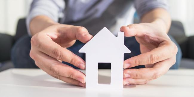 Comprendre l'assurance emprunteur : conseils pour bien choisir votre assurance de prêt immobilier