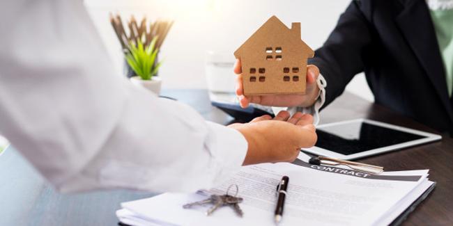 Célibataire, comment acheter un bien immobilier ?