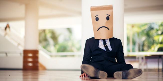 Au chômage, ai-je le droit au rachat de crédit ?