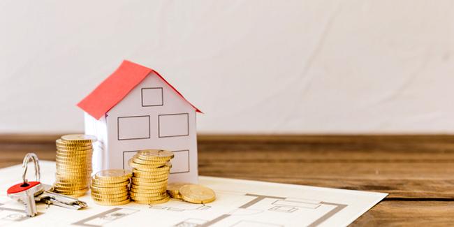 Mon conjoint est au chômage, puis-je emprunter pour une maison ?