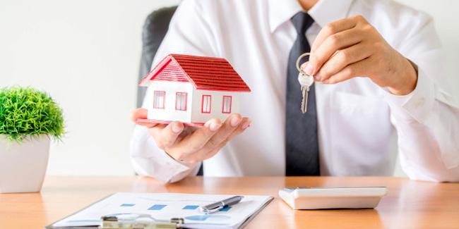 Peut-on acheter une maison seul quand on est marié ?