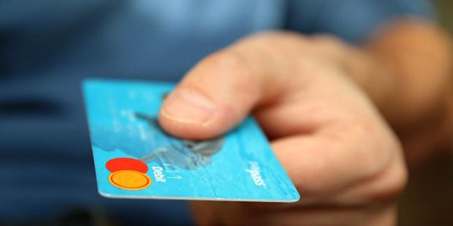 Plusieurs crédits renouvelables peuvent-ils faire l'objet d'un rachat de crédit ?