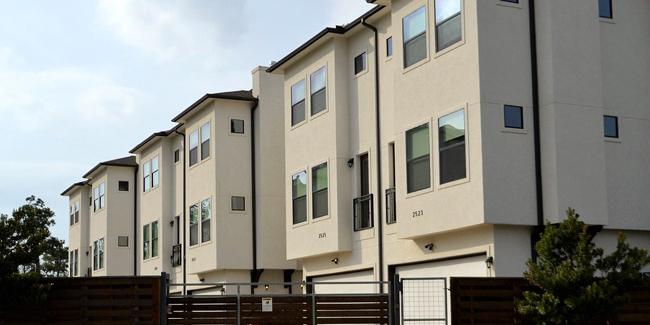 1er investissement immobilier : quel programme de défiscalisation est le plus rentable ?