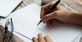 Comprendre l'assurance-vie : fonctionnement et avantages