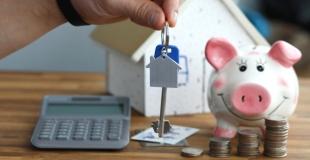 Crédit immobilier : comment bien négocier ? Conseils et simulation !