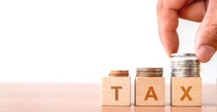 A partir de quel niveau d'impôts peut-on commencer à défiscaliser ?