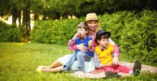 Parent solo (père ou mère) : peut-on contracter un crédit immobilier ?