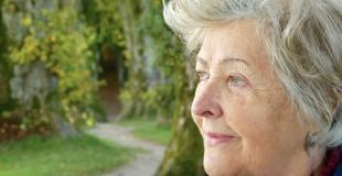 Faut-il changer de mutuelle une fois à la retraite ?