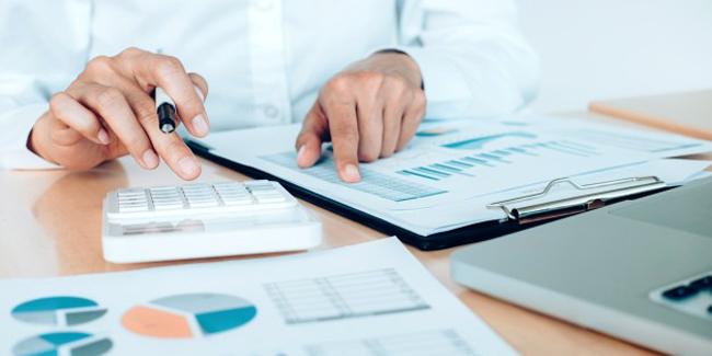 10 raisons d'opter pour le rachat de crédit pour optimiser ses remboursements