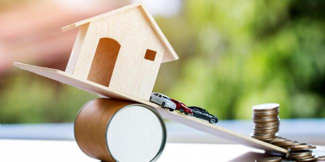 Comment alléger les mensualités de ses emprunts ?