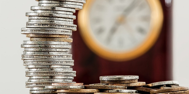 Qu'est-ce qu'une capacité d'emprunt ? Comment la calculer ?