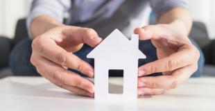 Défiscalisation immobilière : guide complet et opportunités
