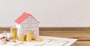 Le rachat de crédit immobilier sans hypothèque : explications !