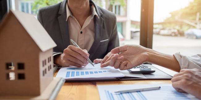 Quand faut-il renégocier son prêt immobilier, est-ce toujours intéressant ?