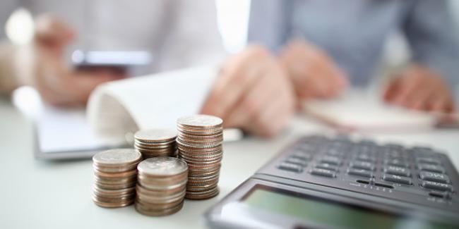 Un PEL (Plan d'Epargne Logement) est-il utile avec des taux bas ?